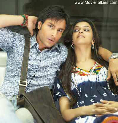 Love Aaj Kal5